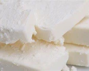 cheese-cotija