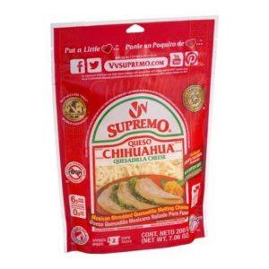 cheese-shredded-chihuahau