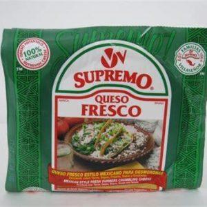 cheese-spremo