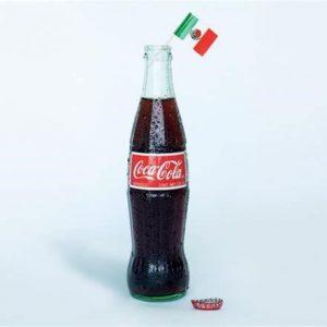 coca-cola-mexicana