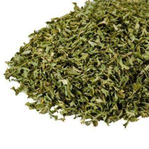 dry-parsley-flakes