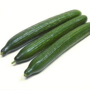 eng-cucumber