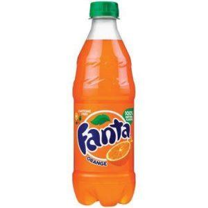 fanta-soda