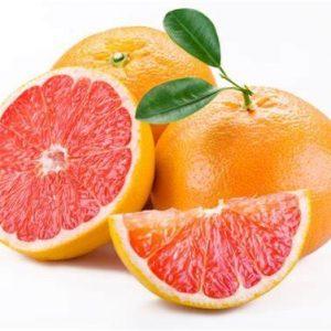 grapefruiet
