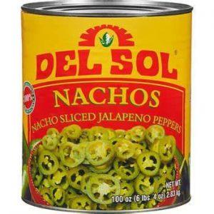 jalapeno-nacho-del-sol