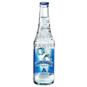 jarrito-agua-mineral