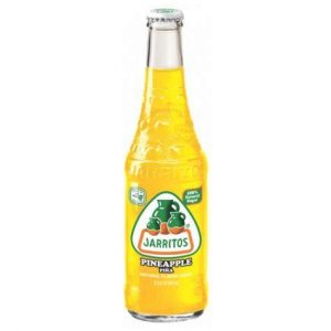 jarrito-pineapple