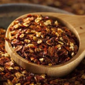 red-crushed-pepper