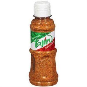 tajin-fruiet-seasoning